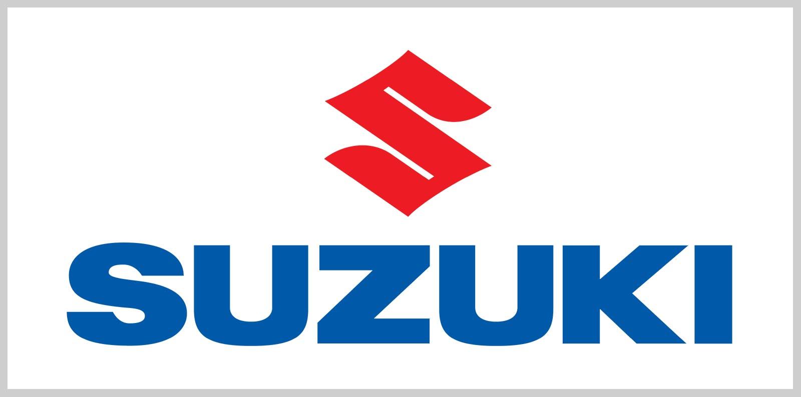 suzuki-rivenditore-carraro