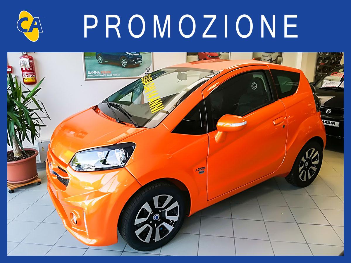 promozione-offerta-casalini-m14-minicar-nuova