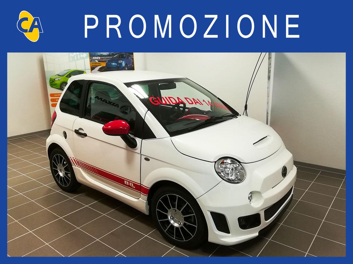 promozione-offerta-bellier-b8-minicar-nuova