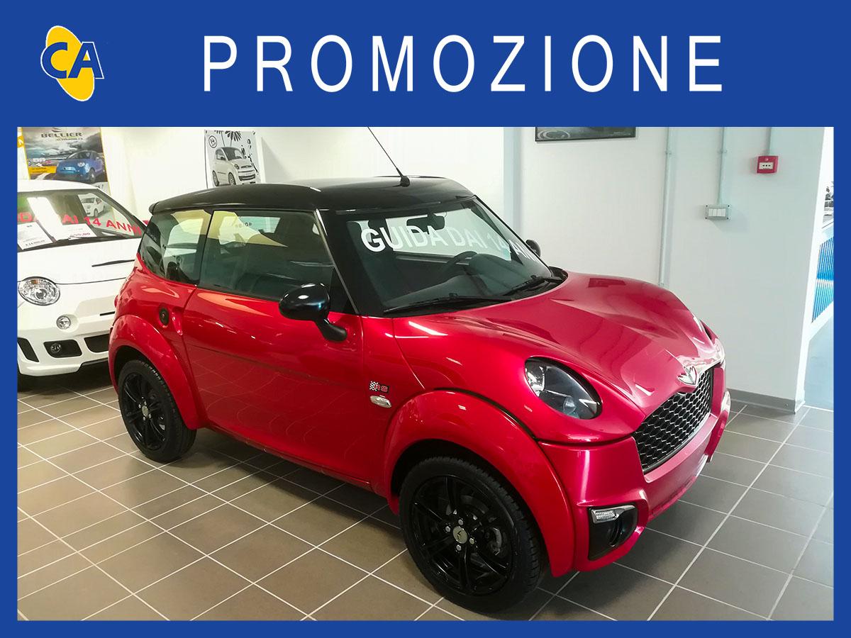 promozione-offerta-chatenet-ch26--minicar-nuova