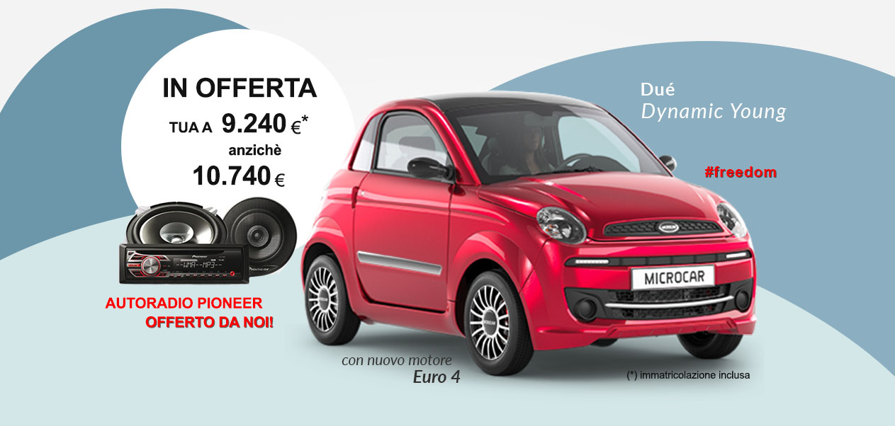 microcar-due-dynamic-young-euro4-offerta