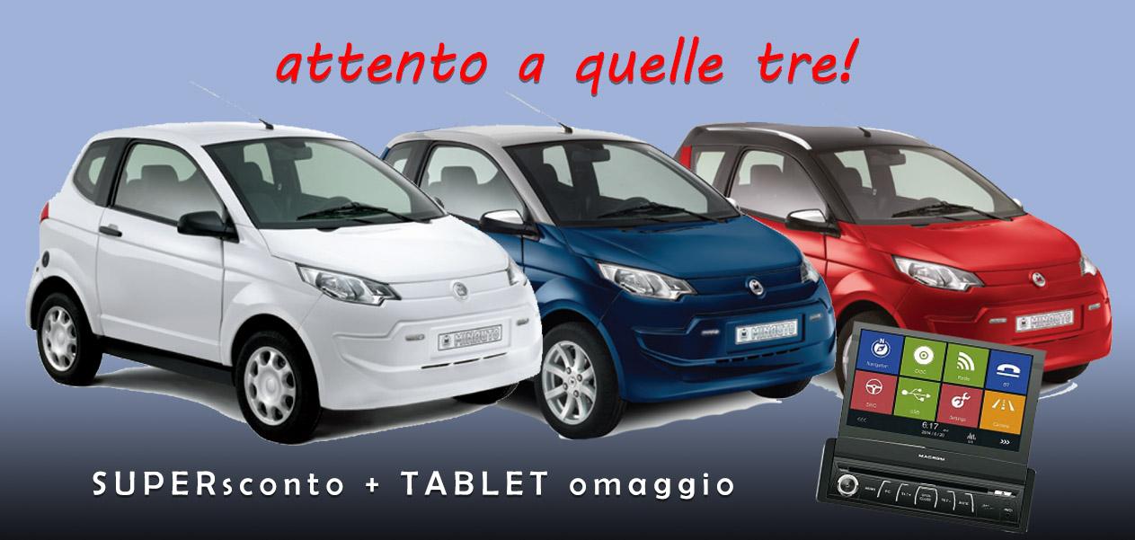 sconto-minicar-aixam-tablet-minauto-2017