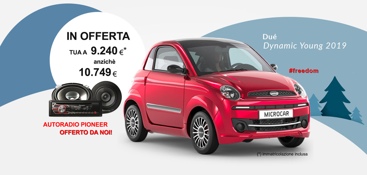 offerta-promo-microcar-due-v3-dynamic-young-euro4-2019