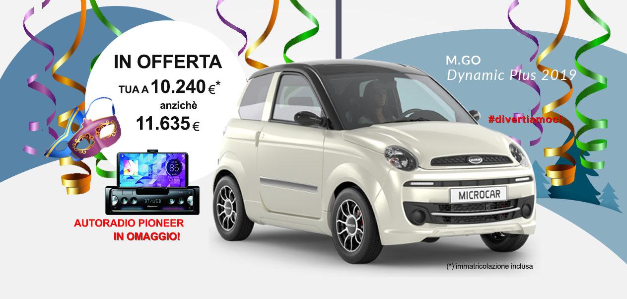 offerta-microcar-mgo-promo-marzo2019