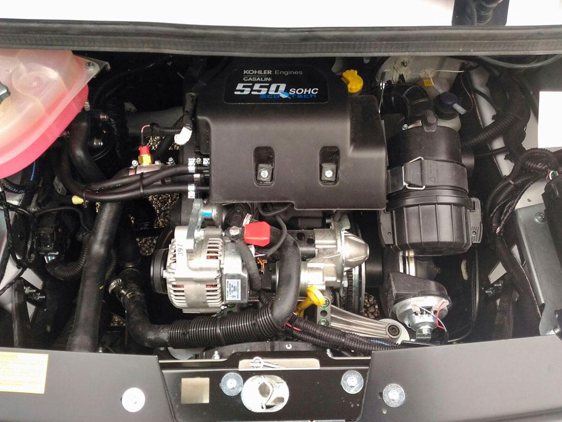 motore-lombardini-kohler-550-casalini-m20