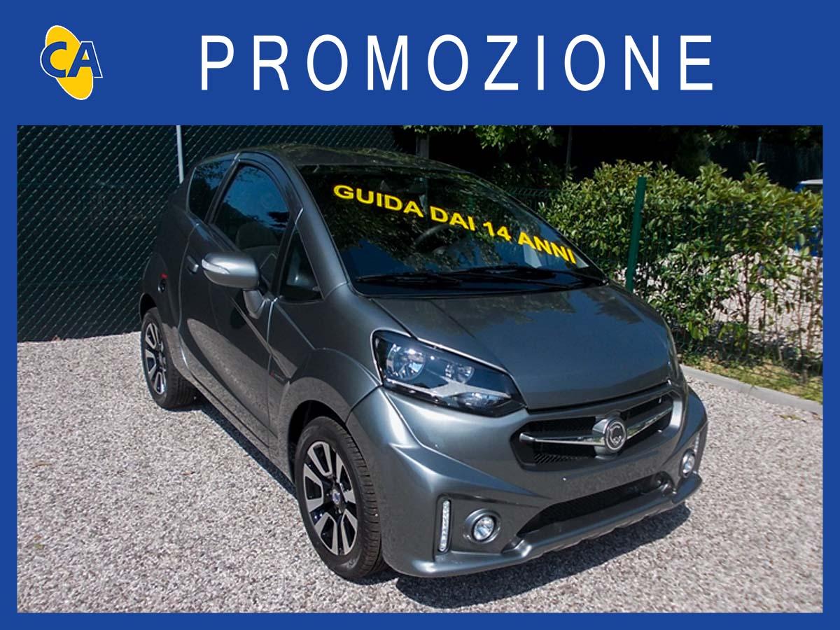 casalini-m14-2-scalaluxe-promozione-offerta