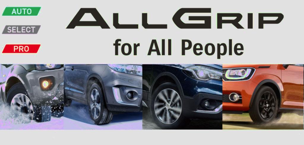 offerta-allgrip-promozione-4x4