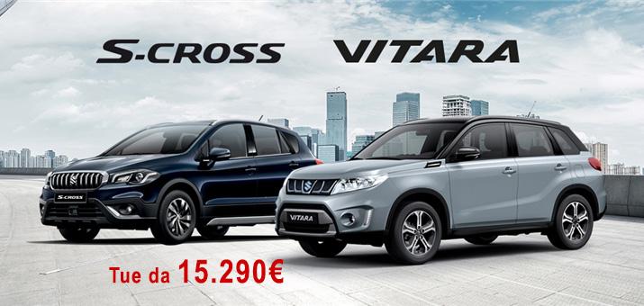 offerta-suzuki-vitara-scross-2