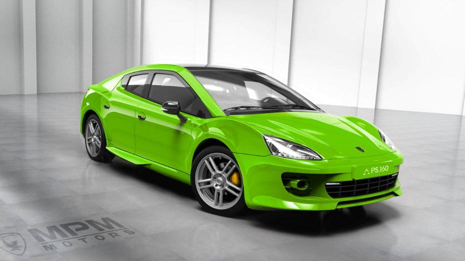 mpm-ps160-verde