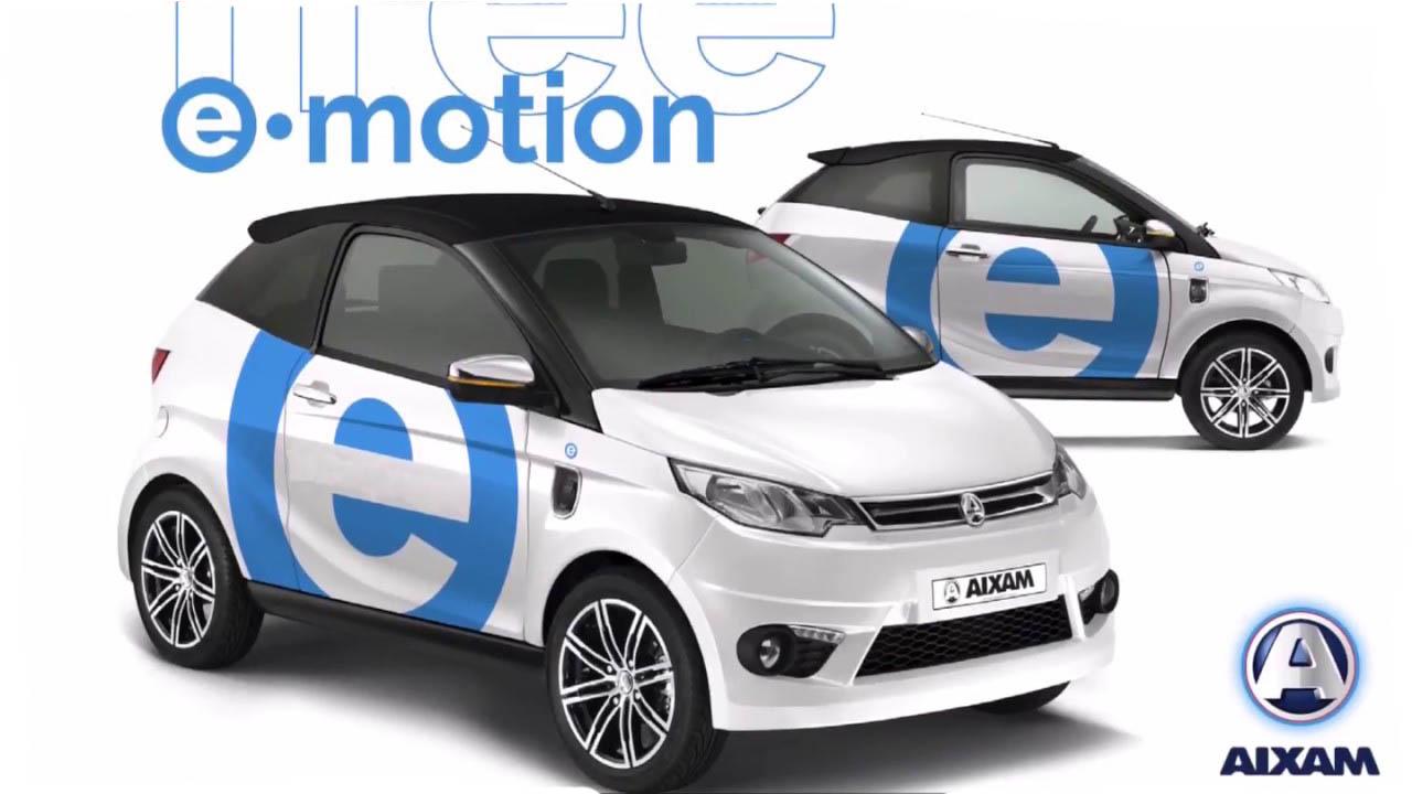 minicar-elettriche1