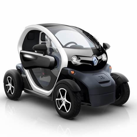 minicar-elettriche2