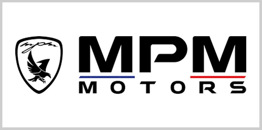 mpm-motors-concessionaria-ufficiale-padova-vicenza-venezia-treviso-verona-rovigo-belluno