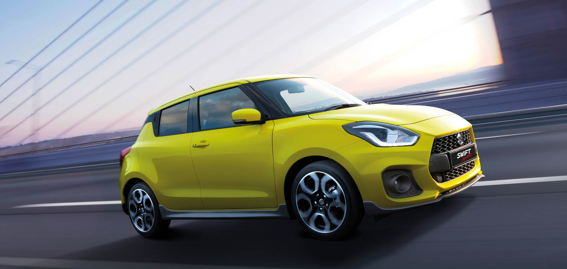 suzuki-swift-sport-giallo