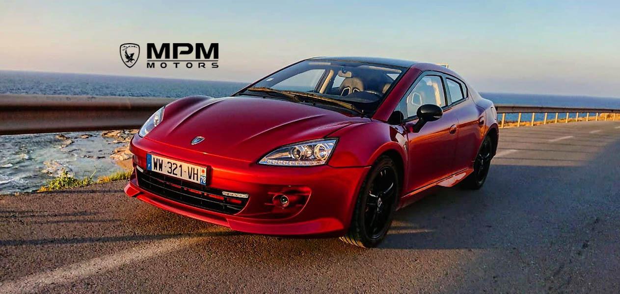 mpm-ps160-banner-carraroautomobili