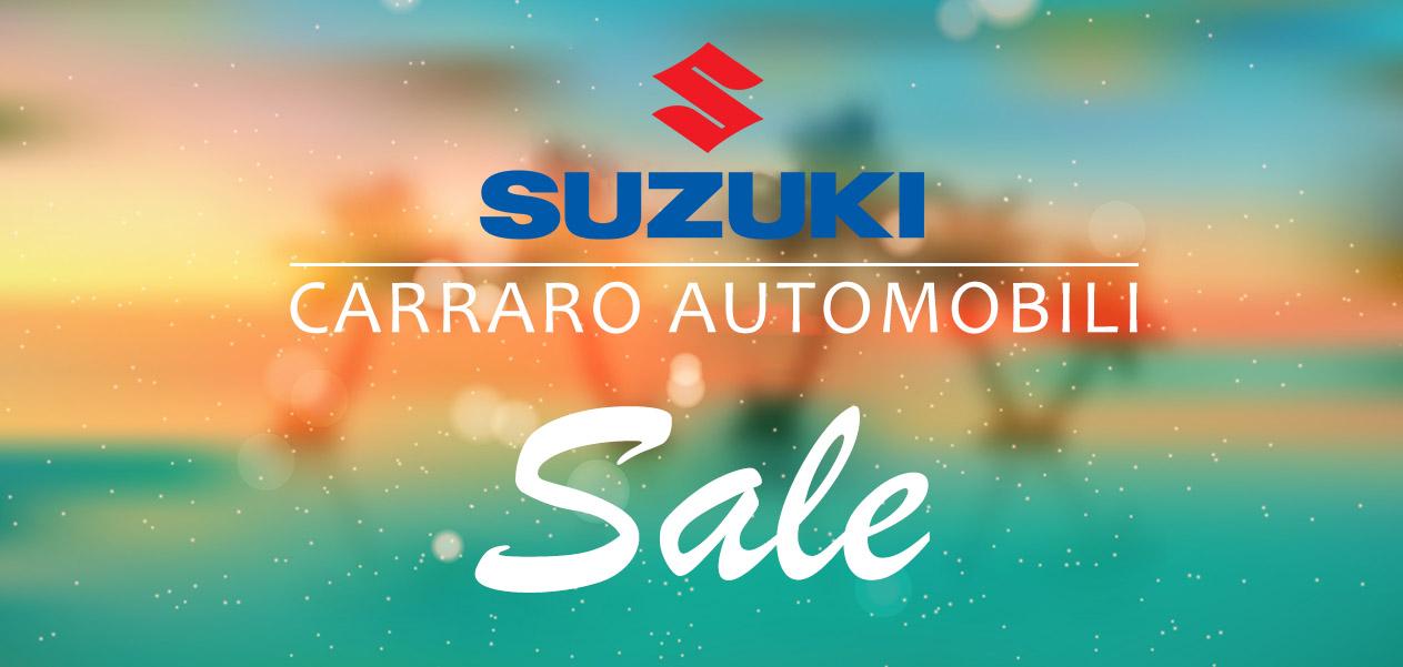 promozioni-offerte-occasioni-suzuki-estate2018