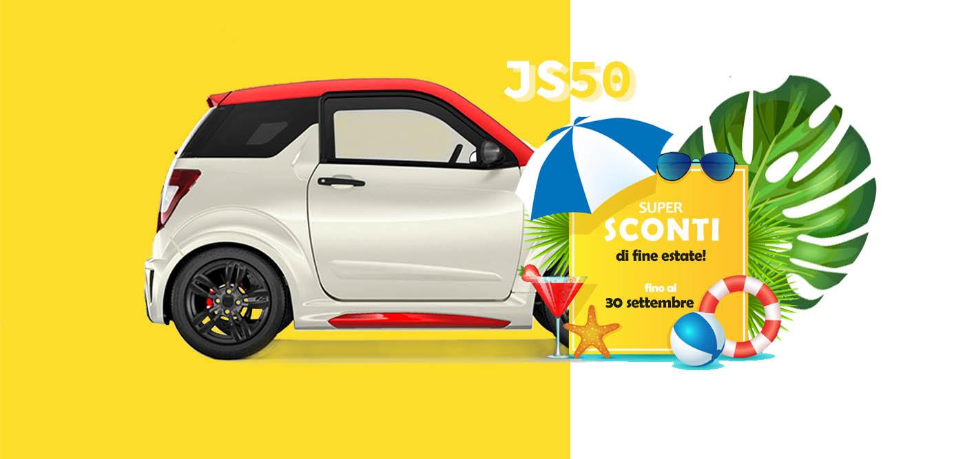 ligier-js50-promo-offerte-fine-estate-inizio-scuola