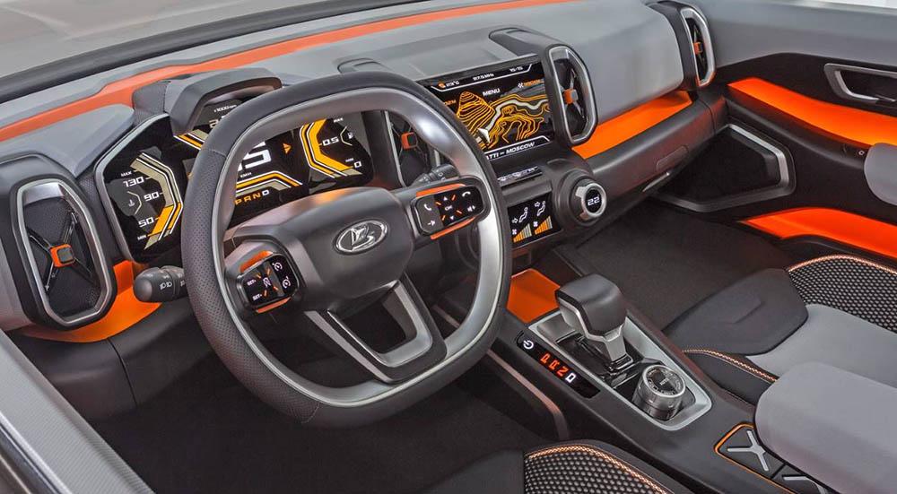 lada-4x4-vision-concept-nuova-lada-niva-2018-interni