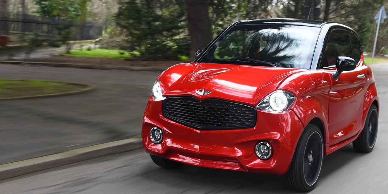 chatenet-ch40-sport-line-rosso-carraroautomobili