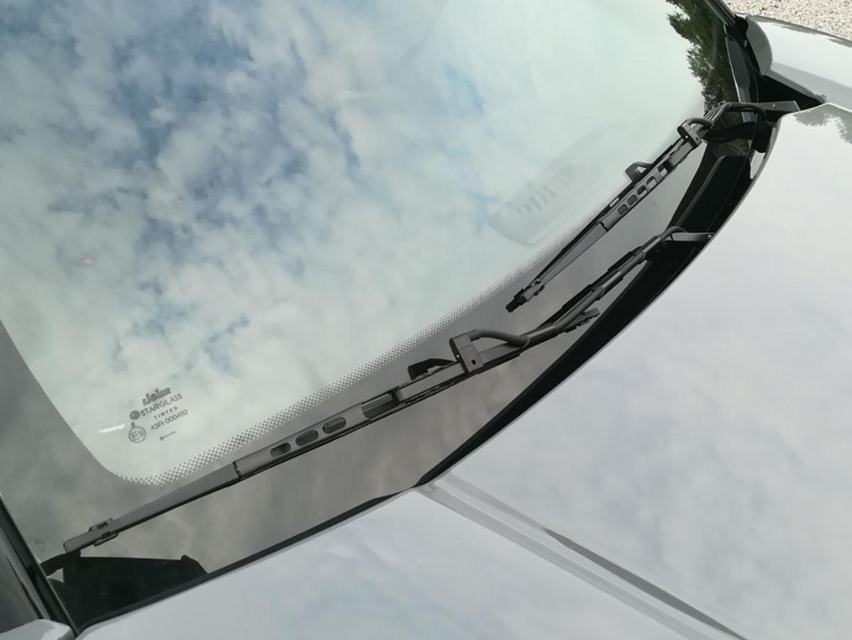 ligier-js50-sport-ultimate-tergicristallo-anteriore