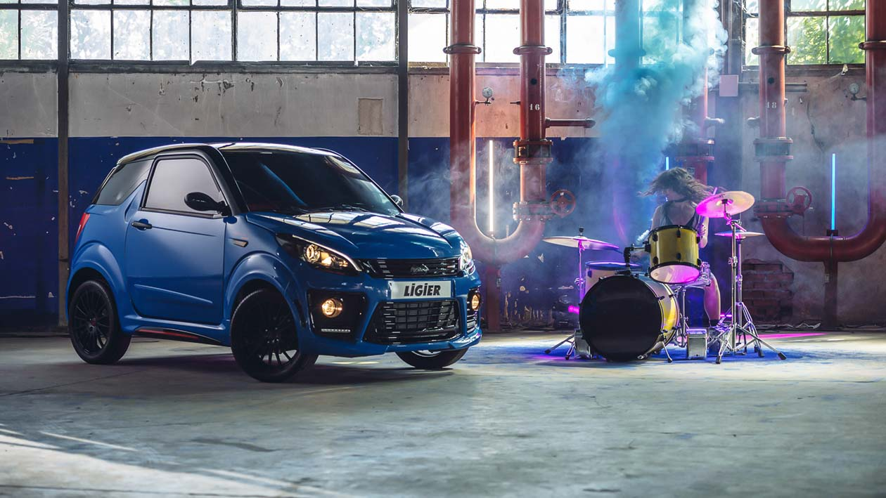 ligier-js50-sport-ultimate-nuova-grigio-blu-carraroautomobili