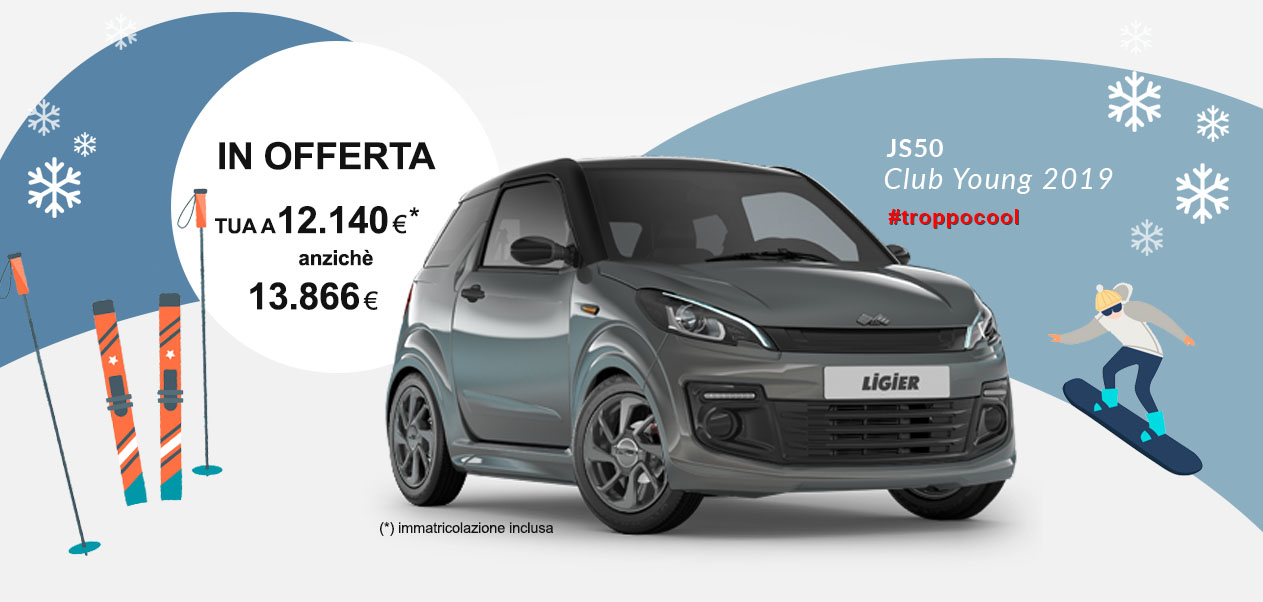 offerta-promo-ligier-js50-clubyoung2019-inverno