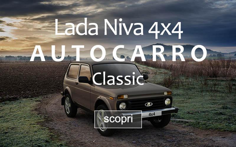 lada-niva-autocarro-4x4-classic