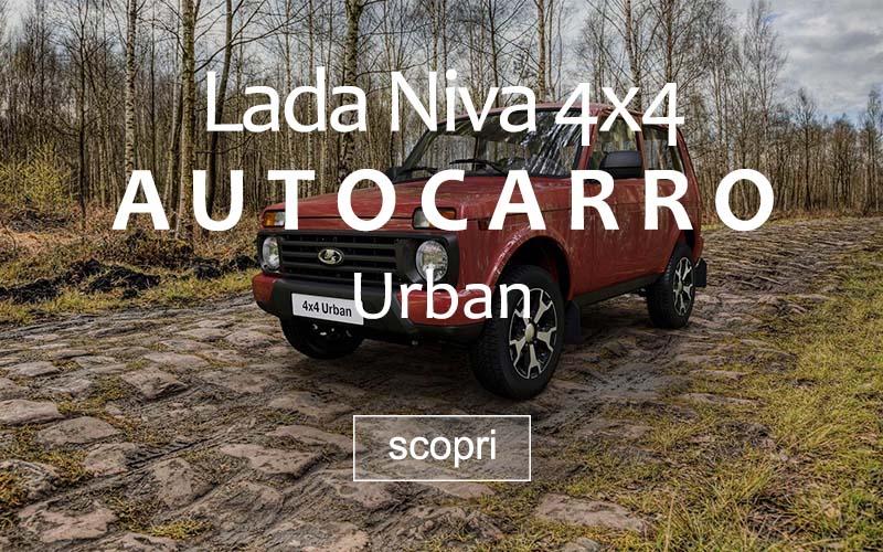 lada-niva-autocarro-4x4-urban