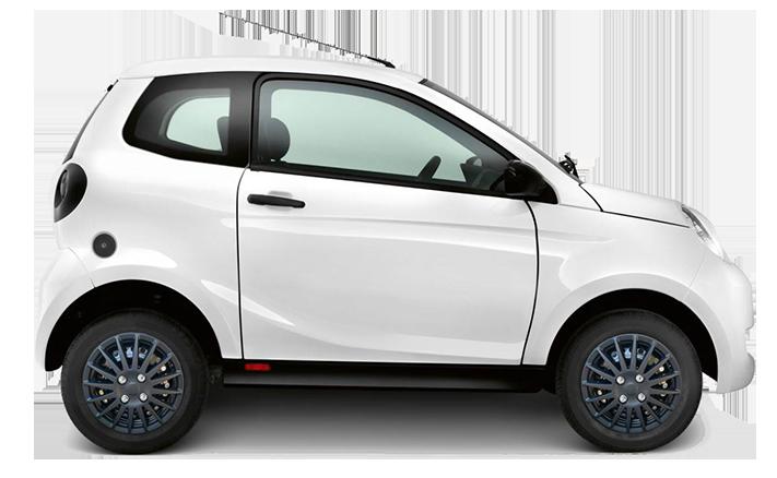 microcar-poco-prezzo-minicar-basso-prezzo_1