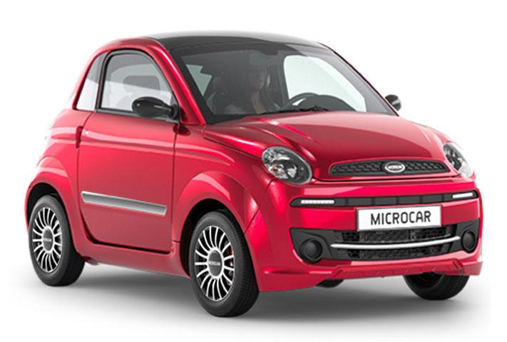 microcar-poco-prezzo-minicar-basso-prezzo_2