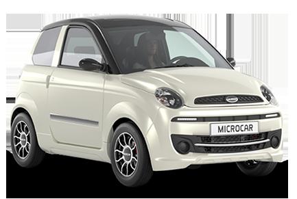 microcar-poco-prezzo-minicar-basso-prezzo_3b