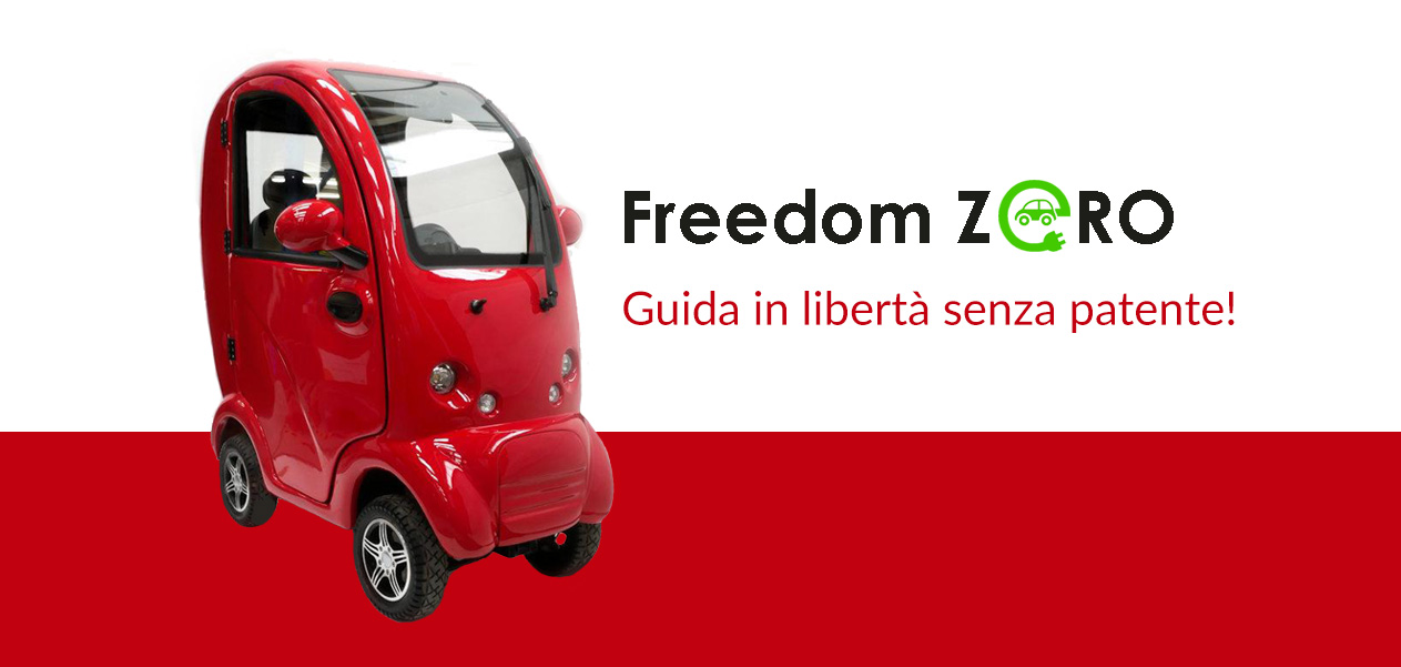 auto-senza-patente-minicar-scooter-elettrico-cabinato