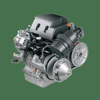 ligier-js50-Motore-DCI