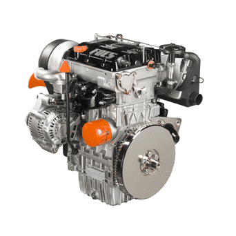 ligier-js50-motore_progress
