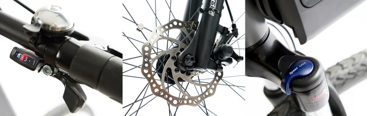 bici-elettrica-askoll-banner2