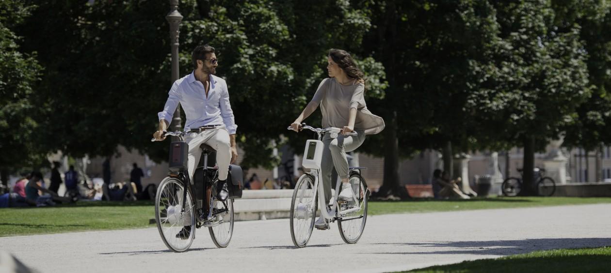 bici-elettrica-askoll-bannerHP