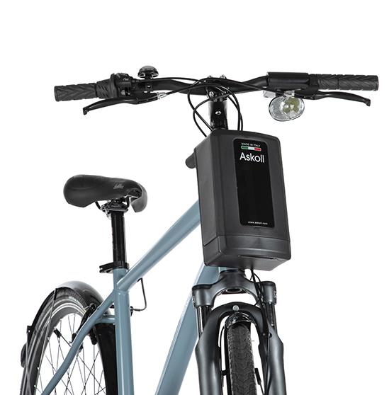 bici-elettrica-askoll-batteria