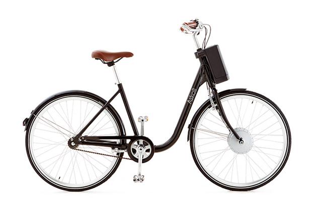 bici-elettrica-askoll-eb1