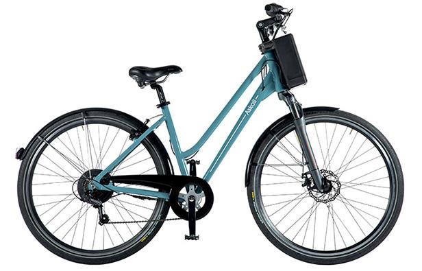 bici-elettrica-askoll-eb4