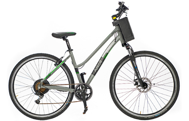bici-elettrica-askoll-eb5