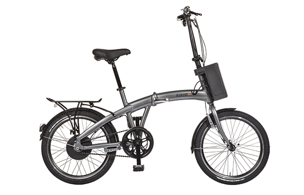 bici-elettrica-askoll-ebfolding