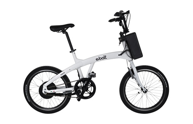 bici-elettrica-askoll-ebolt