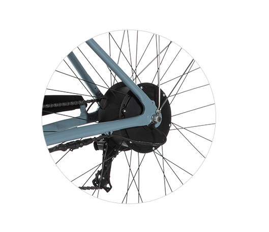 bici-elettrica-askoll-motore