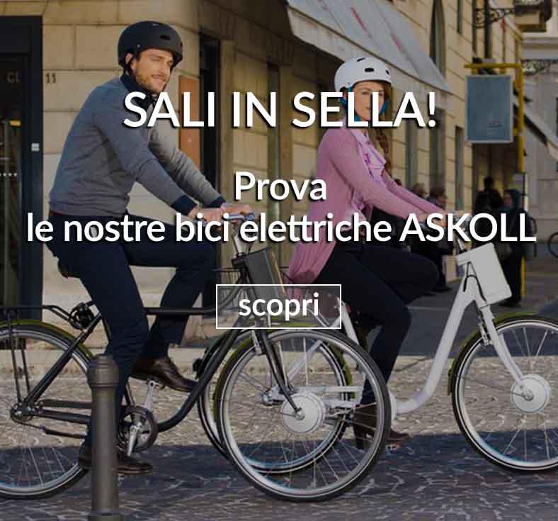 bici-elettrica-askoll-offerte-carraro