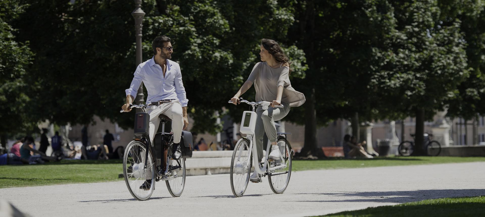 bici-elettrica-askoll1
