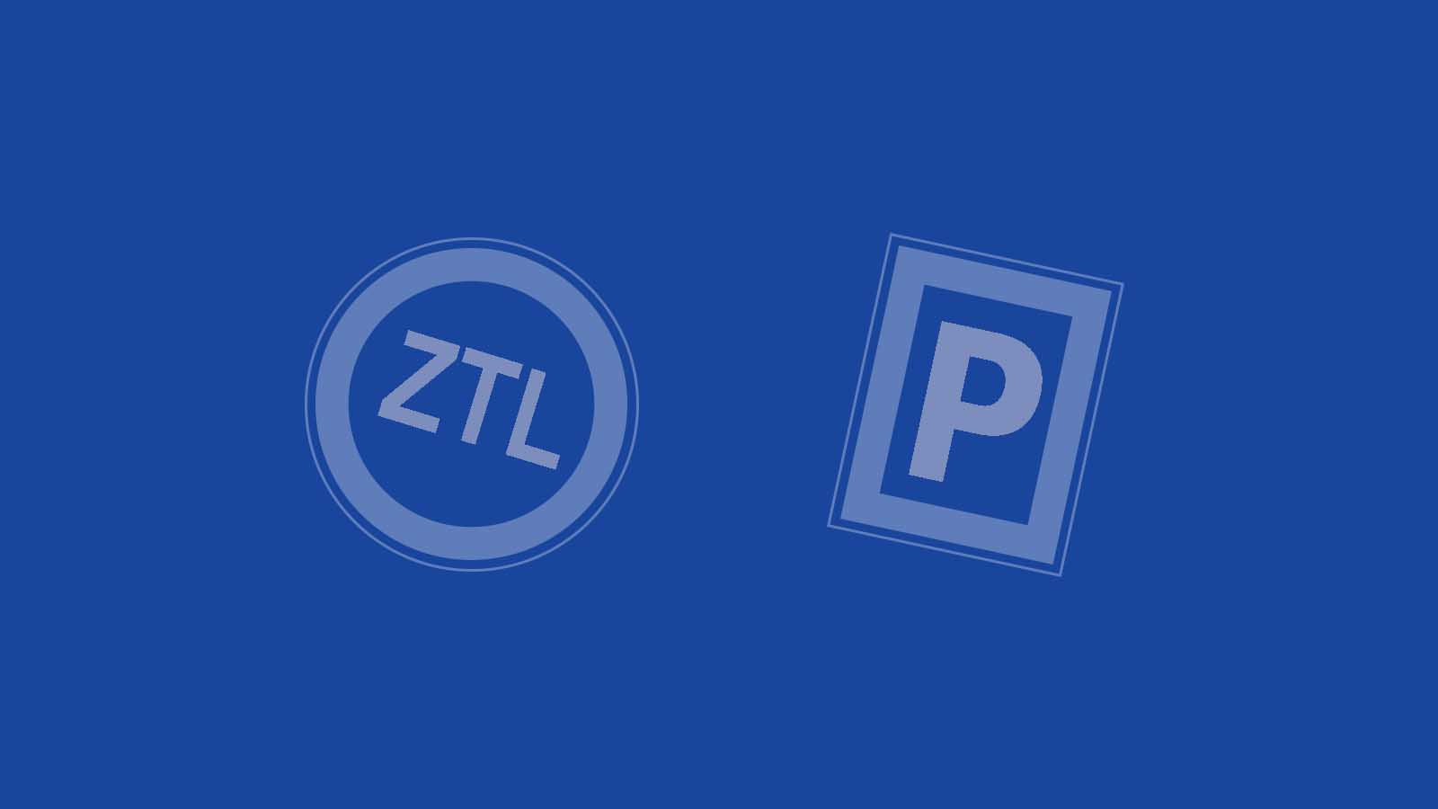 banner-veicoli-elettrici2
