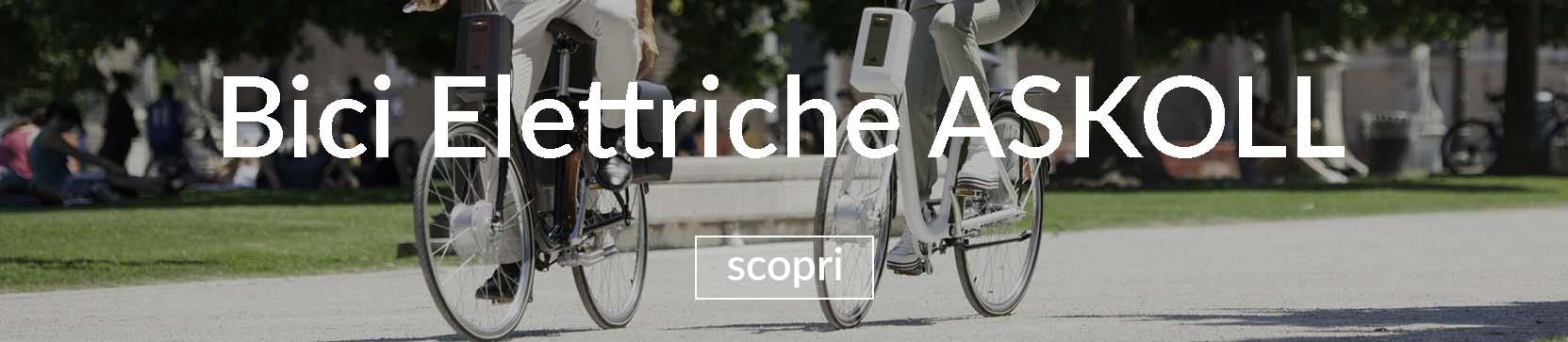 bici-elettrica-askoll-pedalata-assistita