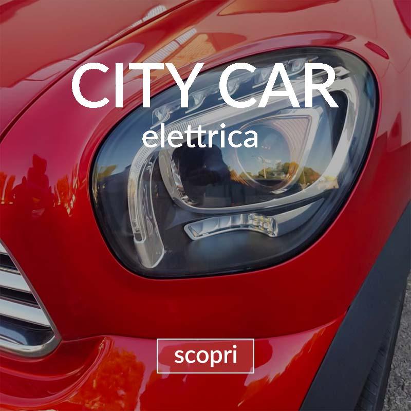 city-car-elettrica-five-m1-minicar