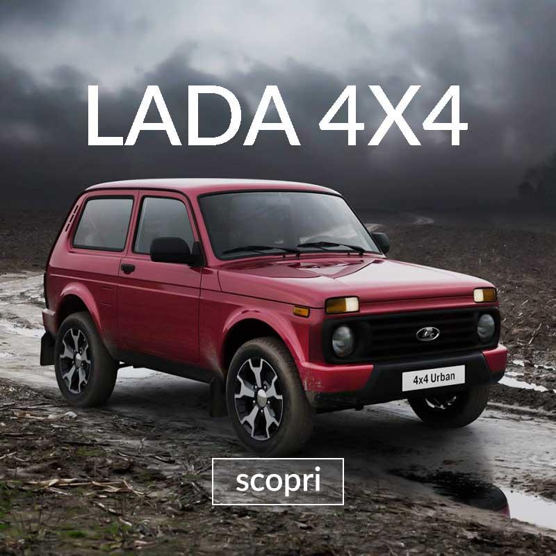 nuova-lada-niva-4x4-2019