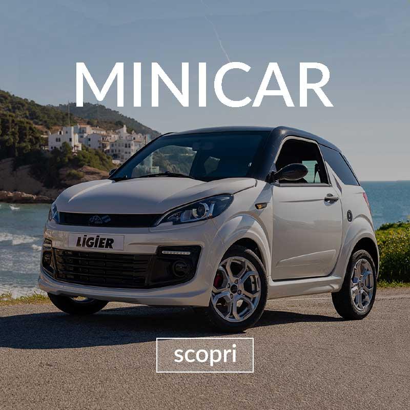 minicar-microcar-macchina50