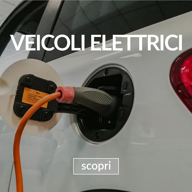 veicoli-elettrici